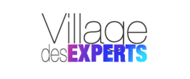 5da4503be8404_logo-village-des-experts-site.png